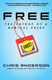 Chris Anderson: Free.