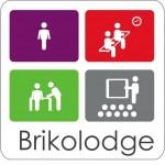 brikolodge_logo